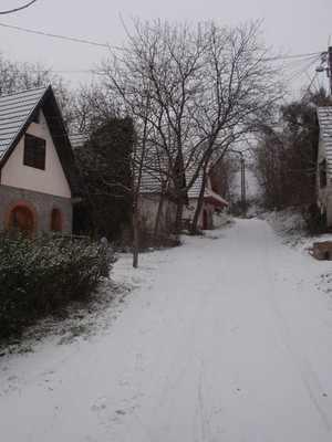 havas táj szurdokpuspokiben